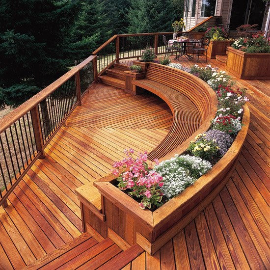 Deck-Design-Ideas-11