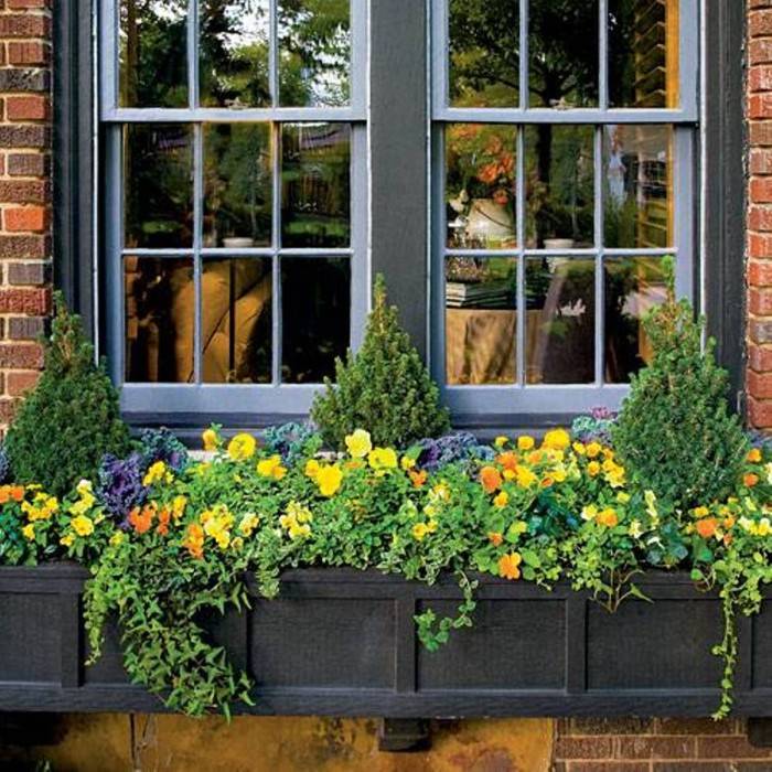 black-window-flower-boxes-700x700